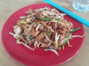 Char-Keow-Teow