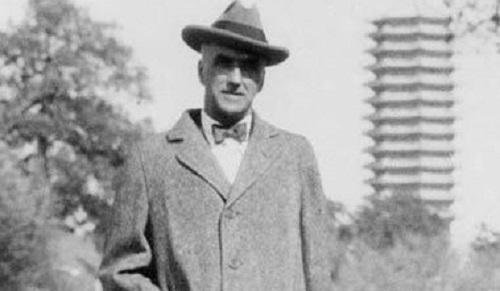 John Leighton Stuart