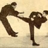 bruce-lee-kick