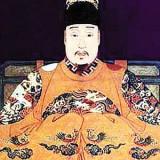 wan li emperor