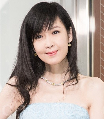 top 10 most popular hong kong actresses