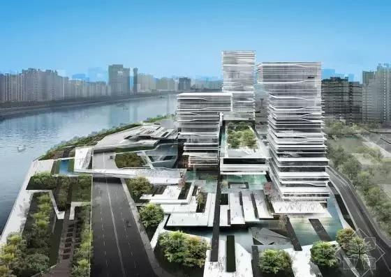 Guangzhou Daily Group Culture