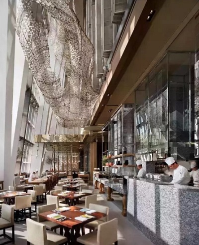 Top 5 wine bars in shanghai for 100 degree chinese cuisine