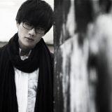 Xu Song