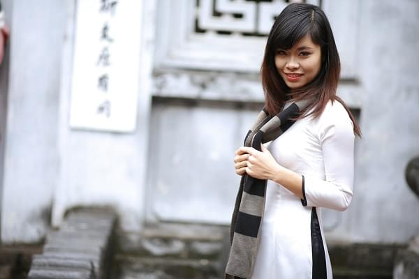 Chinese ladies dating speed dating downtown toronto