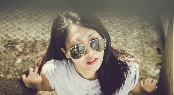 things to know before dating a chinese girl