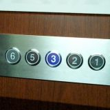 no fourth floor