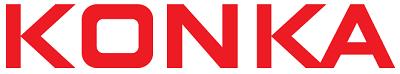 Konka tv logo