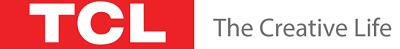 TCL TV logo