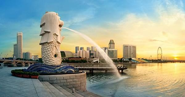 tourist attractions in singapore and malaysia relationship