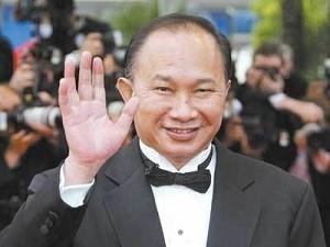 John Woo Yu-Sen