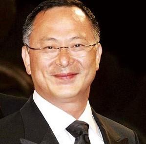 Johnnie To Kei-Fung