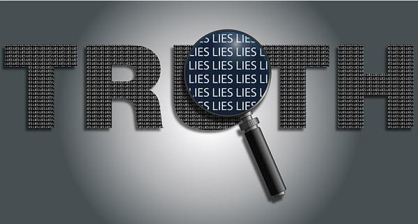 The Top 8 Lies Chinese Women Tell Men