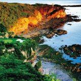 Dalian Goldstone Golf Course