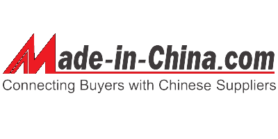 10 China-Based B2B Marketplaces to Grow Your 2019 Business