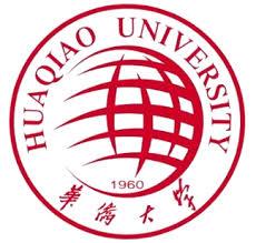 Huaiqao University