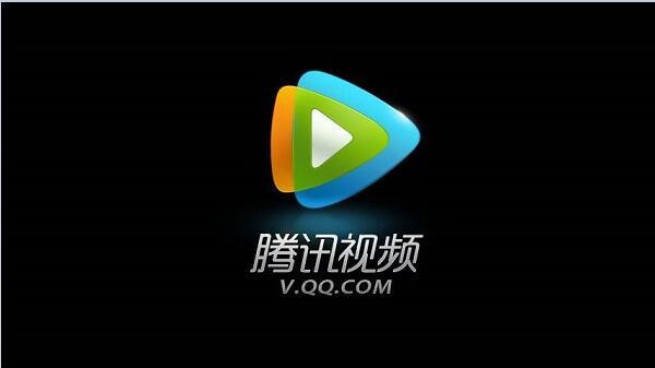 QQ video