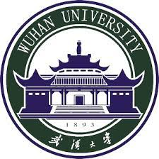 Top 10 Chinese Universities in 2021